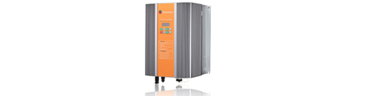 Solartech Solar On Grid Inverters