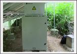YunNan PS26 solar inverter